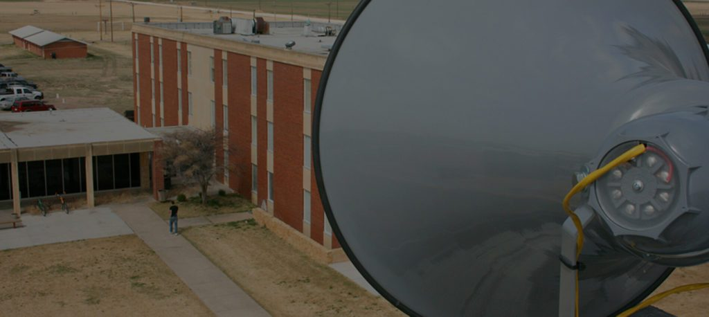 Mass notification systems for oklahoma universities