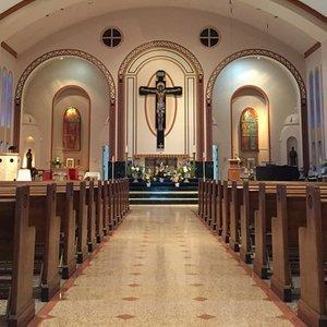 Audio solutions for churches Oklahoma City, Edmond and Tulsa