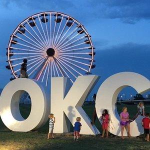 Outdoor audio video solutions Oklahoma City Edmond & Tulsa