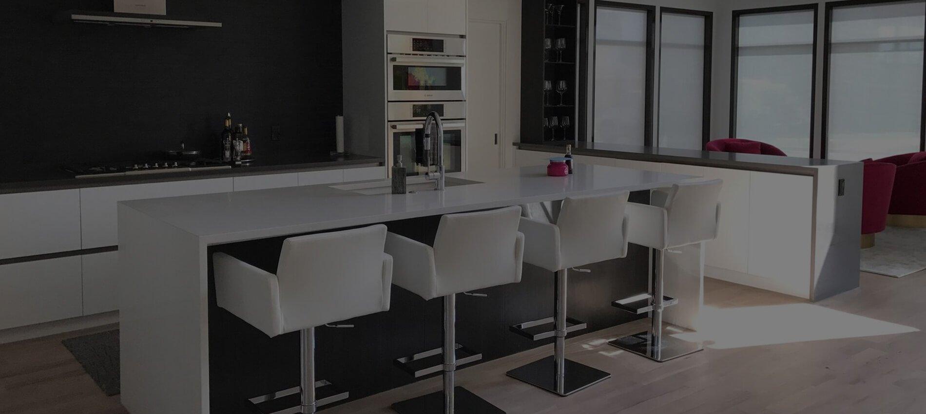 home automation services for oklahoma city edmond yukon vox rh voxaudiovisual com