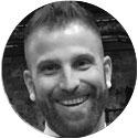 Josh Fields-Vox Elite Services, Partner