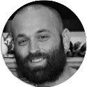 Matt Kuykendall-Vox Elite Services, Partner