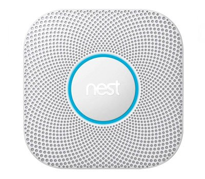 Home Automation Devices: Smoke Detectors